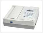 เครื่องตรวจวัดคลื่นไฟฟ้าหัวใจ Bionet Cardio Care 2000
