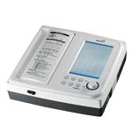 เครื่องตรวจวัดคลื่นไฟฟ้าหัวใจ Cardio7
