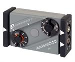 เครื่องช่วยหายใจแบบอัตโนมัติ (Allied Autovent 2000)