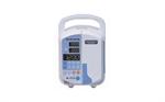 เครื่องควบคุมการให้สารละลายทางหลอดเลือดดำ (Daiwha DI-2000)