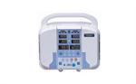เครื่องควบคุมการให้สารละลายทางหลอดเลือดดำ (Daiwha DI-2200)