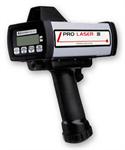 เครื่องตรวจจับความเร็วด้วยแสงเลเซอร์ (Prolaser III)