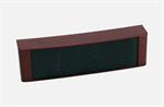 ชุดกรองฝุ่นละอองสำหรับเครื่องช่วยนอนกรน (Filter System Point2)