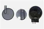 ชุดให้ความชื้นสำหรับเครื่องช่วยนอนกรน (Humidifier for point 2)
