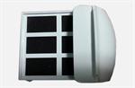 ชุดกรองฝุ่นละอองสำหรับเครื่องช่วยนอนกรน (Filter-Trend II)