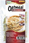 ข้าวโอ๊ตอบธรรมชาติ/Oatmeal (100g.)