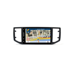 China Supplier VW Car Entertainment Navigation System Crafter