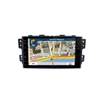 Car Video Player Kia Borrego 2008-2016 In Dash Car Video System OEM