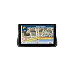 InDash Infotainment System 2019 Fiat Argo Car Radio System