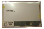 จอโน๊ตบุ๊ค VG5503