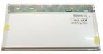 จอโน๊ตบุ๊ค VG5507