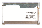 จอโน๊ตบุ๊ค VG5508