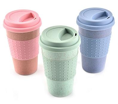 แก้วน้ำฟางข้าวสาลี, pp plasticสินค้าฟางข้าวสาลี,แก้วน้ำ,กระบอกน้ำฟางข้าวสาลี