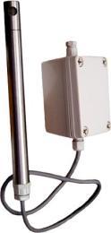 อุปกรณ์แปลงสัญญาณHumidity & Temperature Transmitter