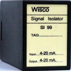 อุปกรณ์แปลงสัญญาณ SI 99