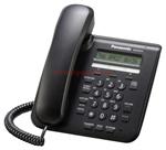 โทรศัพท์ไอพี KX-NT511A