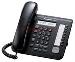 โทรศัพท์ไอพี KX-NT551