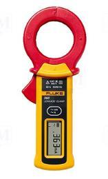 เครื่องมือวัด AC Leakage Current Clamp Meter 360