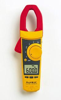 เครื่องมือวัด  337