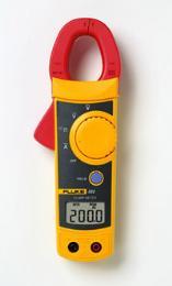 เครื่องมือวัด   322