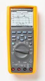 ดิจิตอลมัลติมิเตอร์ 280 Series