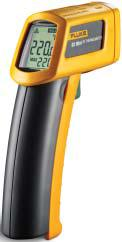 เทอร์โมมิเตอร์ 62 Non-contact Thermometers