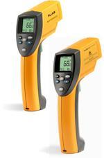 เทอร์โมมิเตอร์ 66/68 Non-contact Thermometers