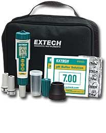 เครื่องวัดระดับ   EX900