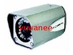 กล้องวงจรปิด KW-750 IR