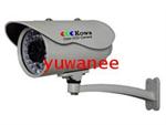 กล้องวงจรปิด KW 279 IR