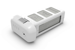 DJI Phantom 2 Vision with Extra Battery