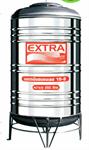 ถังน้ำสแตนเลส ex_500 (000049)