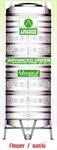 ถังน้ำสแตนเลส ard_1000 (000167)