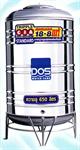 ถังน้ำสแตนเลส dos_750 (000090)