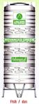 ถังน้ำสแตนเลส ard_2000 (000170)
