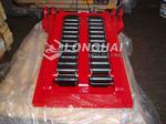 Roller Skid System