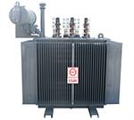 หม้อแปลงไฟฟ้า 1500 kVA