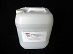 ซิลิโคน ออยล์ Fluid Silicone Oil 1000cst