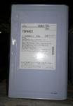 ซิลิโคน ออยล์ TSF-4421-PA
