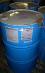 ซิลิโคน ออยล์ KF-96-50cs-DRUM-SH (200 Kg/Drum)
