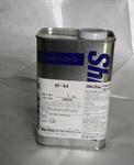 ซิลิโคน ออยล์ KF-54-CA-SH (1 Kg/Can)