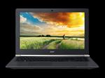 โน๊ตบุ๊ค Acer Aspire VN7-591G-70KH