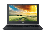 โน๊ตบุ๊ค Acer Aspire VN7-591G-590Z