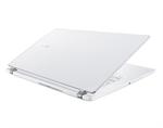 โน๊ตบุ๊ค Acer Aspire V3-371-78F9