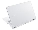โน๊ตบุ๊ค Acer Aspire V3-371-50BT