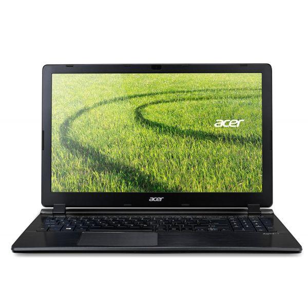 โน๊ตบุ๊ค Acer Aspire E5-572G-78HY