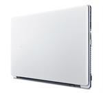โน๊ตบุ๊ค Acer Aspire E5-471G-56CC