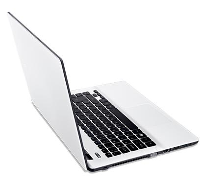 โน๊ตบุ๊ค Acer Aspire E5-471G-3294