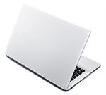 โน๊ตบุ๊ค Acer Aspire E5-471-34W1