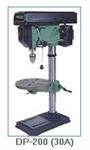สว่านแท่น REXON DP-200 (30A)